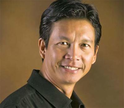 Diễn viên Đơn Dương qua đời ở tuổi 54