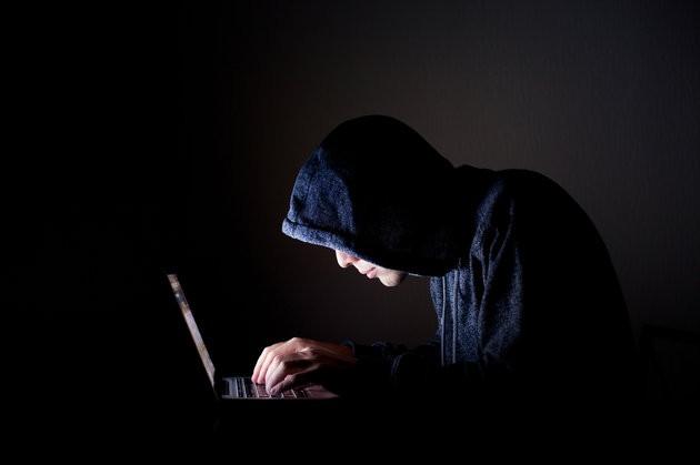 Hacker Trung Quốc - thế lực ngầm bí ẩn