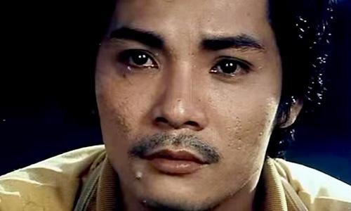 """Hồi ký Thương Tín: """"Mẹ tổ chức lễ giỗ cho tôi năm 12 tuổi"""""""