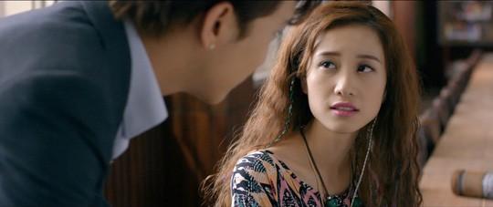 Điện ảnh Việt trông chờ vụ mùa mới