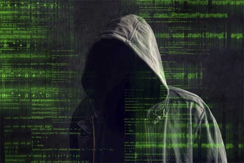 Nhóm hacker bí ẩn định đánh sập toàn bộ Internet