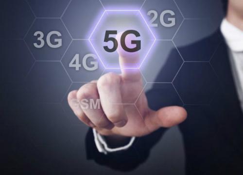 Thế giới đang chuẩn bị cho mạng 5G