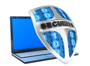 Bảo vệ máy tính chống lại các loại mã độc với phần mềm chuyên nghiệp