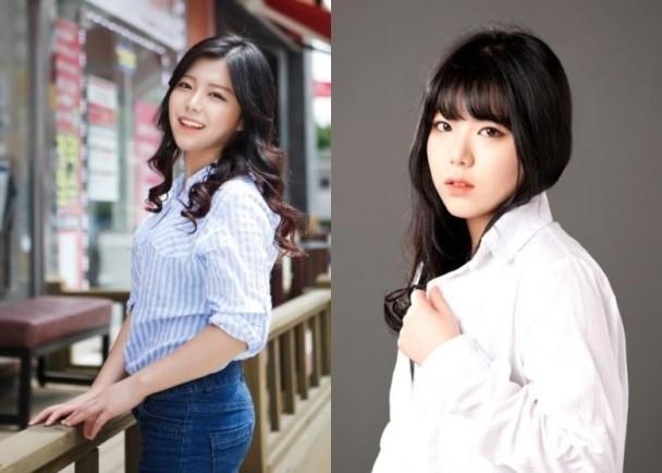 Nữ diễn viên Hàn Quốc tự tử ở tuổi 22