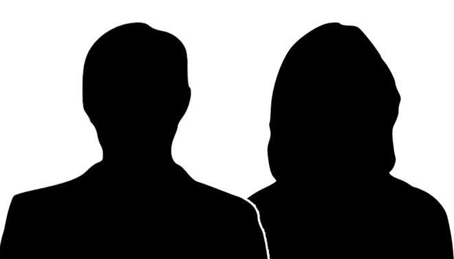 Cha sao Hàn bị tố lợi dụng tên tuổi con gái để lừa đảo