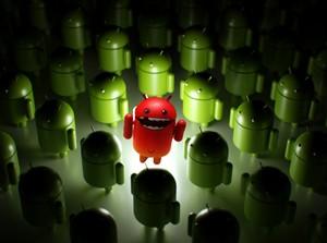 Nhiều ứng dụng độc hại trên Android người dùng cần gỡ bỏ ngay