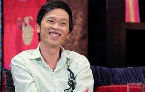 Hoài Linh cưu mang các diễn viên bằng đồng tiền lưu diễn