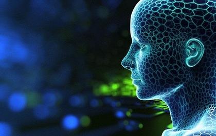 Loài người có thể chỉ tồn tại đến năm 2100