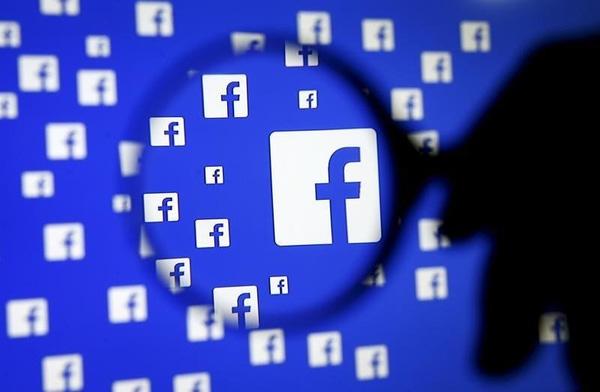 Không làm ứng dụng nhưng Facebook vẫn có Messenger dành riêng máy tính