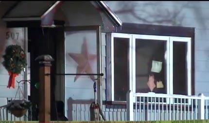 Anh hùng nhí 11 tuổi tử vong vì liều mình xông vào nhà cháy cứu các em