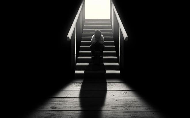 20 bài học ý nghĩa về nỗi đau, mất mát và cuộc sống