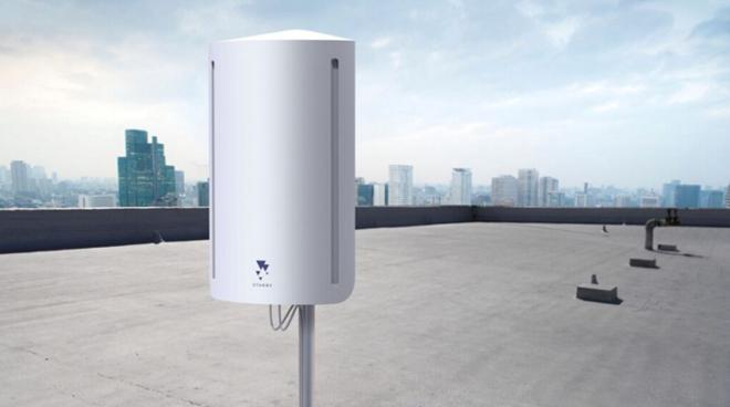 Internet không dây tốc độ nhiều Gb/s sắp thành hiện thực