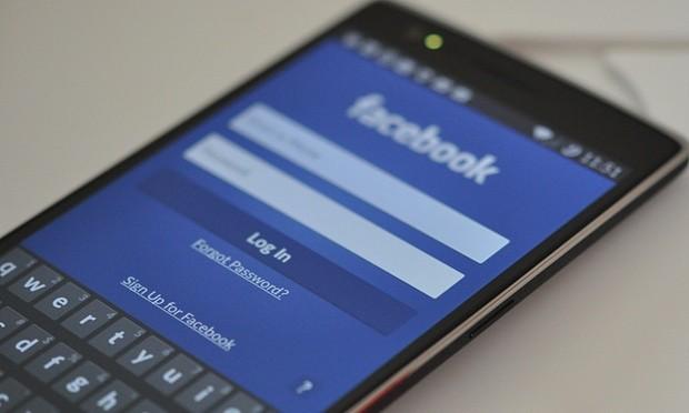 Gỡ Facebook sẽ tiết kiệm 20% pin trên Android