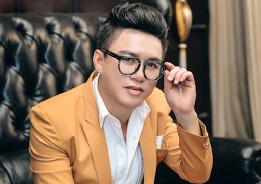 NTK Tommy Nguyễn - Chặng đường một năm và những dấu ấn