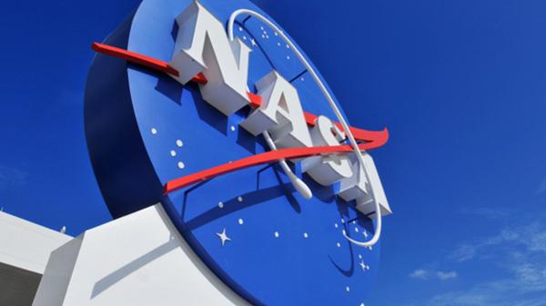 """NASA bất ngờ bị """"hack"""", tìm ra mật khẩu chỉ sau... 0,32 giây!"""