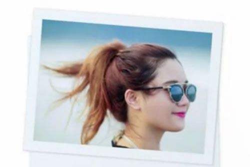 """Người dùng Facebook Việt rầm rộ tung video """"Friends Day"""""""