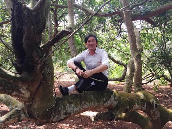 Sao Việt: Kẻ bận rộn, người thảnh thơi trong mùng 1 Tết