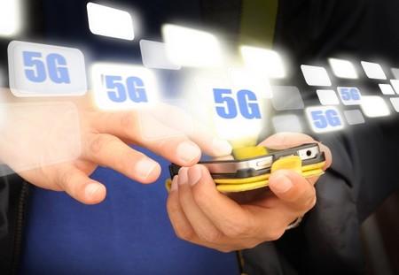 AT&T thử nghiệm mạng 5G nhanh gấp 100 lần mạng 4G LTE hiện nay