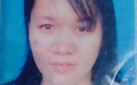 Mẹ giết chết con lúc nửa đêm sau khi chồng đi xét nghiệm ADN huyết thống