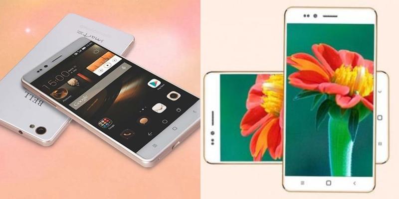 Không thể tin nổi: chiếc smartphone rẻ như cho sắp ra mắt!