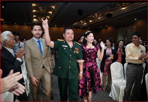 Khởi tố BLĐ Liên kết Việt lừa đảo hơn 45.000 người