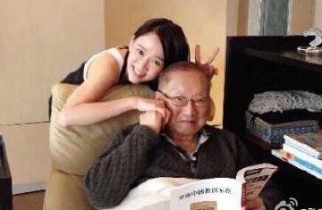 Sao Hoa ngữ mừng thọ Kim Dung 92 tuổi