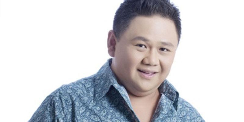 Minh Béo bị cáo buộc 3 tội danh liên quan trẻ em