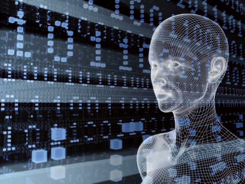 Sếp Google tin rằng con người sẽ bất tử từ năm 2029 nhờ công nghệ