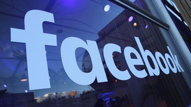 Facebook thắng kiện thương hiệu ở Trung Quốc