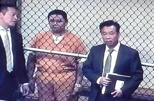 Luật sư biện hộ bất ngờ rút lui trước thềm phiên xét xử Minh Béo
