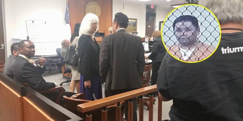 Luật sư chuyển giới xin phiên tòa xử Minh Béo dời ngày