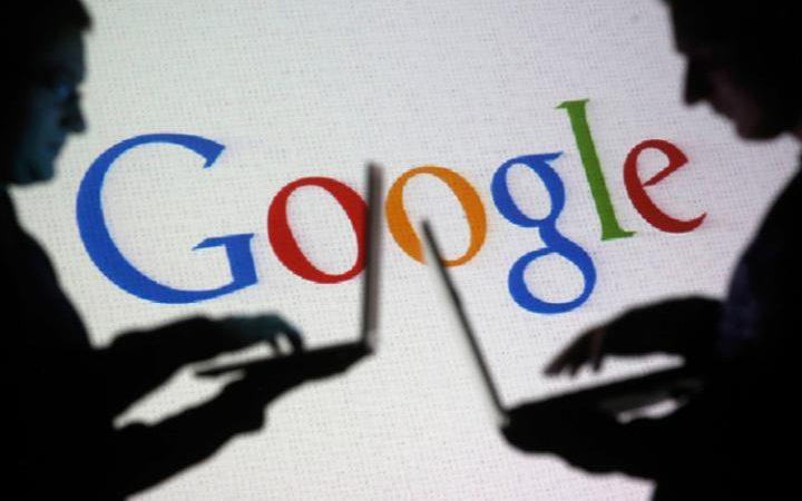 Liên minh EU phạt Google hơn 3 tỷ euro vì thao túng kết quả tìm kiếm