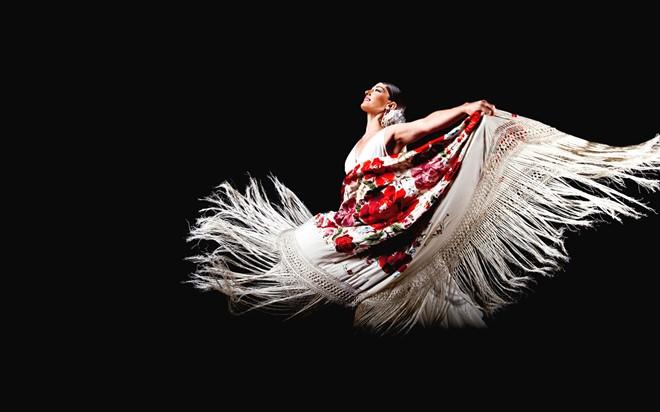 Carmen - báu vật của các nhà hát ballet sắp diễn ra ở Hà Nội