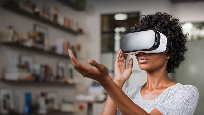 Tiềm năng của thiết bị thực tế ảo