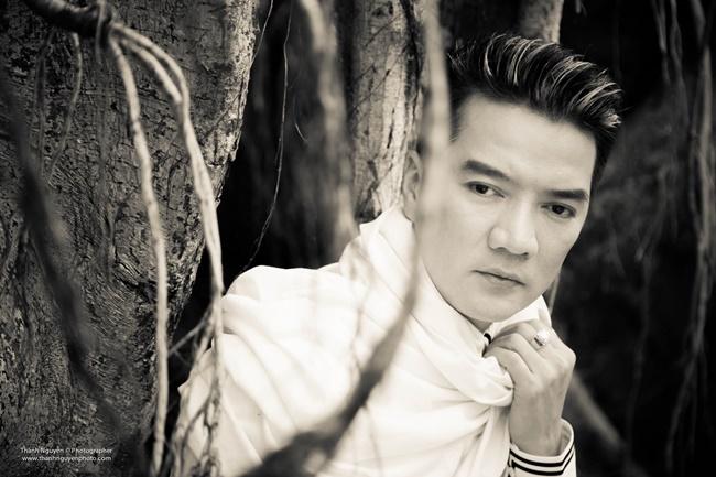 Mr. Đàm ra mắt album nhân 100 ngày mất nhạc sĩ Thanh Tùng