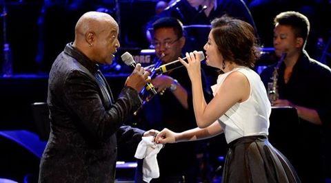 Việt Nam sắp thoát vùng trũng âm nhạc?