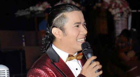 Kasim Hoàng Vũ gắn bó nhạc xưa sau thời gian dài ở Mỹ