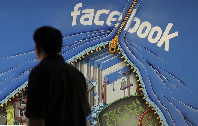 Có gì trong dữ liệu tải về từ Facebook?