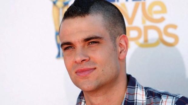 """Sao phim """"Glee"""" đối diện án 20 năm tù vì lưu phim ấu dâm"""