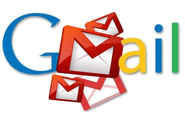 7 tiện ích giúp Gmail thêm thuận tiện và thú vị hơn
