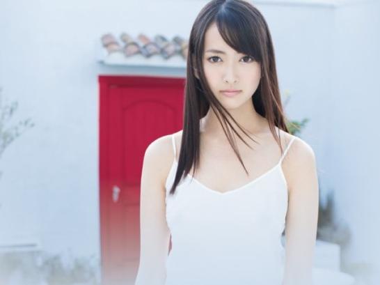 Diễn viên gợi cảm Nhật bị nghi bán dâm giá 6.500 USD