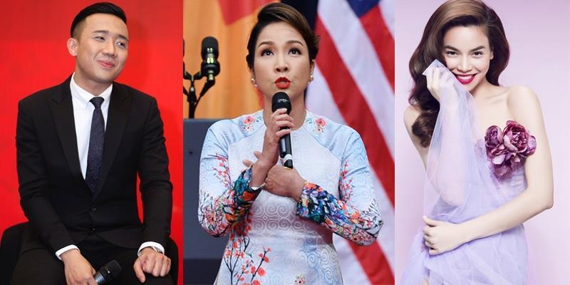 """Sao Việt bị chửi tơi bời khi """"phá nát"""" tác phẩm nổi tiếng"""