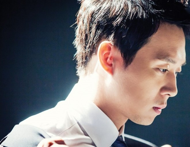Park Yoochun bất lợi trong scandal tấn công tình dục