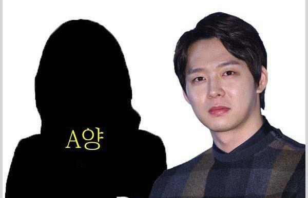 Nghi vấn giang hồ đến dàn xếp vụ việc của Park Yoochun