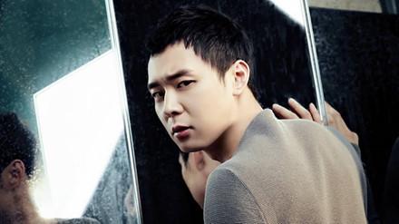 Thêm người phụ nữ thứ tư tố cáo Park Yoochun xâm hại
