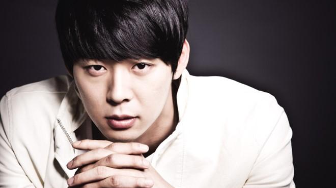 Nạn nhân xâm hại đòi Park Yoochun bồi thường 1 tỷ won