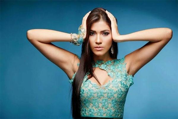 Hoa hậu Nicaragua qua đời ở tuổi 22