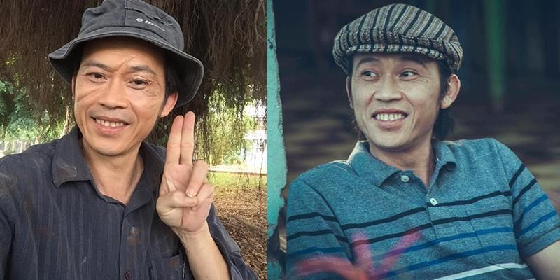 NSƯT Hoài Linh thẳng thắn đáp trả trước thông tin rút lui showbiz