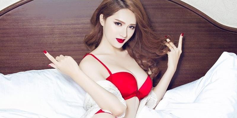 Bạn bè, đồng nghiệp nói gì về Hương Giang Idol?