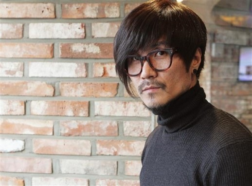 Ca sĩ kỳ cựu Hàn bị tố quấy rối tình dục ở hộp đêm